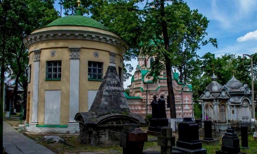 купол, монастырь, дворец, замок