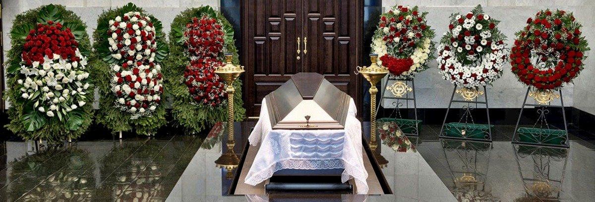алтарь, орган, церковь